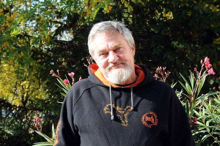 Új szívet kapott egy csepeli férfi a városmajori szívklinikán