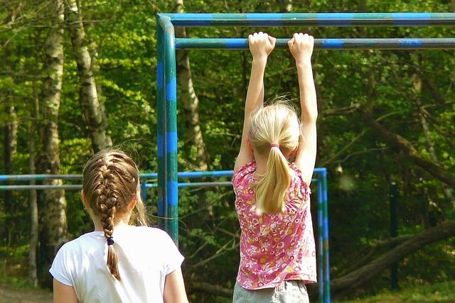 Újra várja a gyerekeket a nyári napközis tábor
